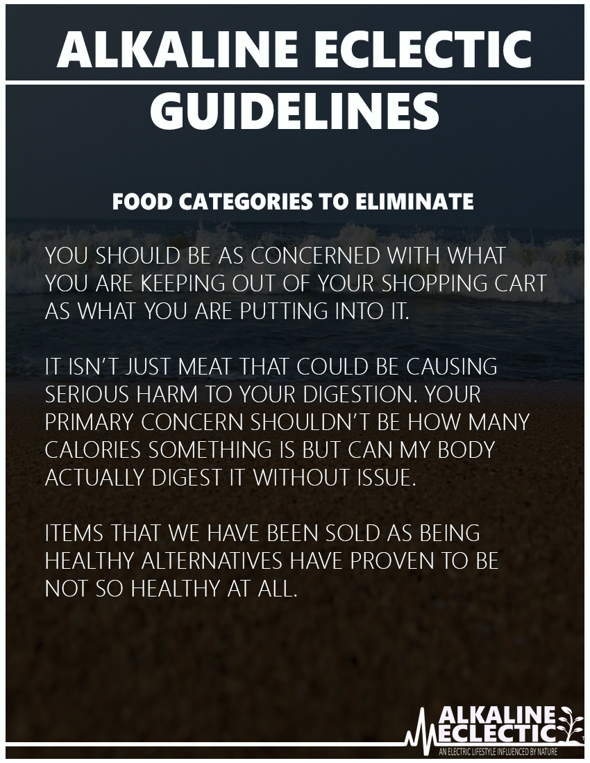AE GUIDELINES PAGE 2
