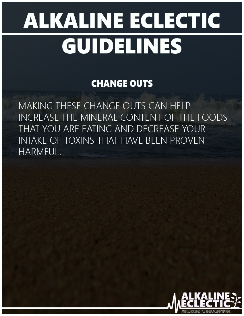 AE GUIDELINES PAGE 8