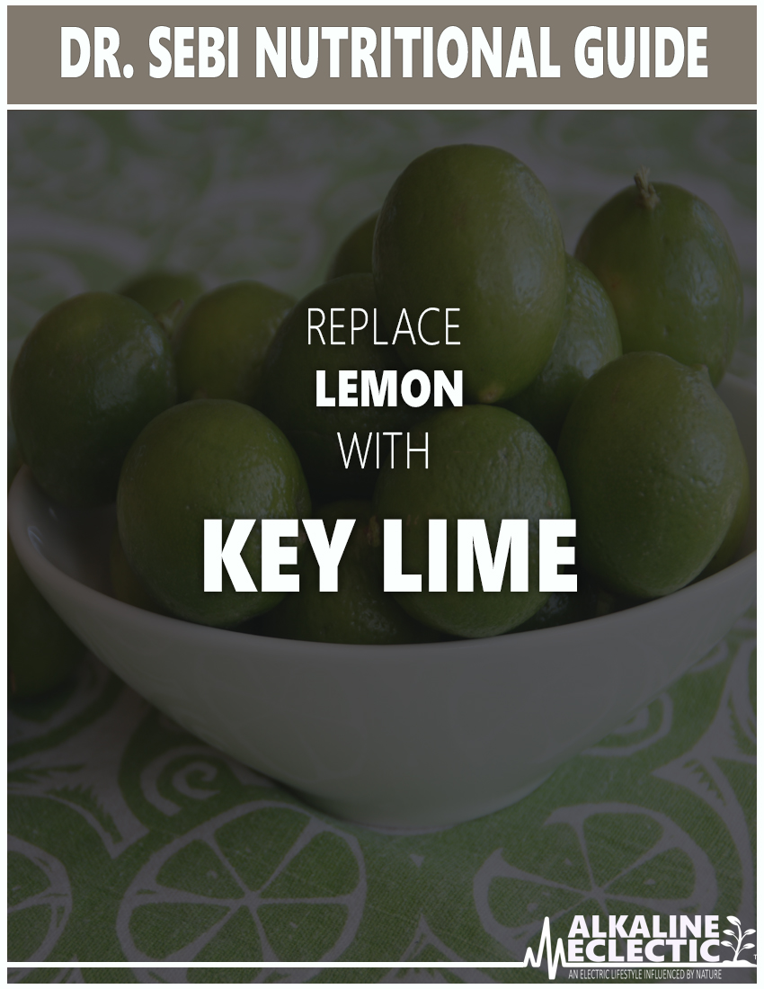 REPLACE THIS WITH THAT KEY LIME 2