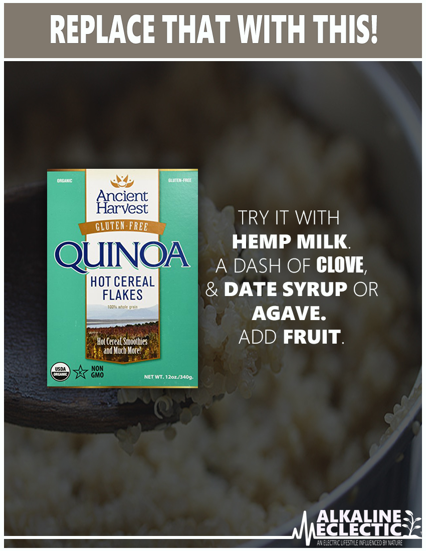 REPLACE THIS WITH THAT QUINOA FLAKES 2